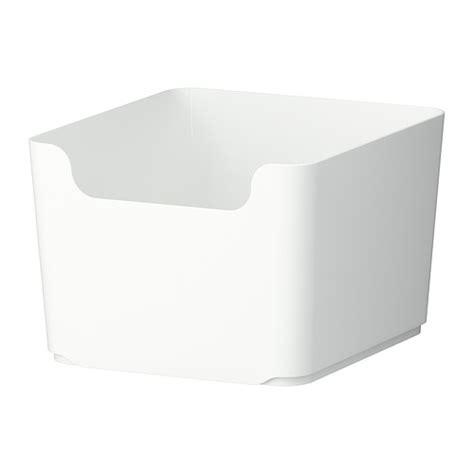 ikea poubelle bureau pluggis poubelle de tri 14 l ikea