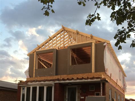 home additions remodeling chicago