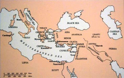 maps  cyprus fergusmurraysculpturecom