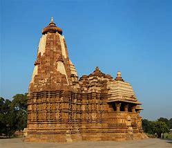 Image result for khajuraho temple