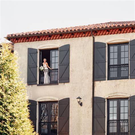 greenville sc  images venues wedding venues