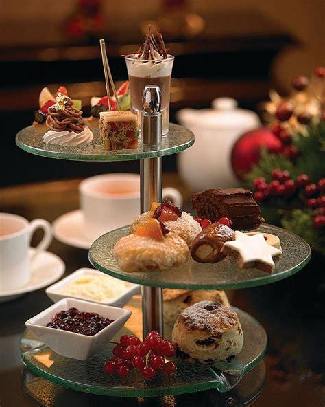 christmas afternoon tea afternoon tea ideas pinterest