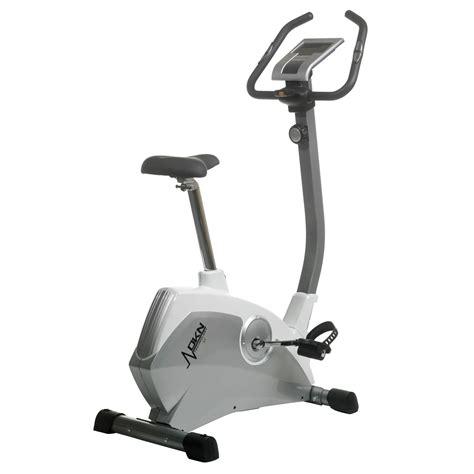 DKN Magbike 109 Exercise Bike - Sweatband.com