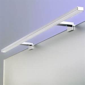 Spiegelleuchte 120 Cm : badezimmer gestaltungsideen 7 spiegel typen f r ihr bad ~ Orissabook.com Haus und Dekorationen