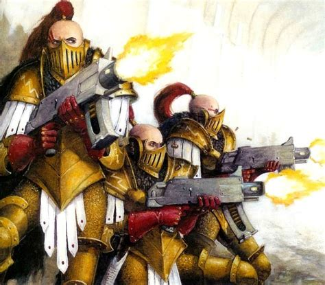 sisters silence squad firehawks 40k warhammer chaos horus wh40k wikia lore prosecuter warhammer40k imperium important they heresy space