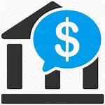 Bank Transaction Clipart Banker Transparent Webstockreview Finance
