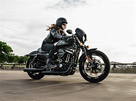 harley davidson a2 pratique les motos harley davidson accessibles avec le permis a2