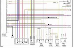 2010 Mini Cooper Pcm Wiring Diagram