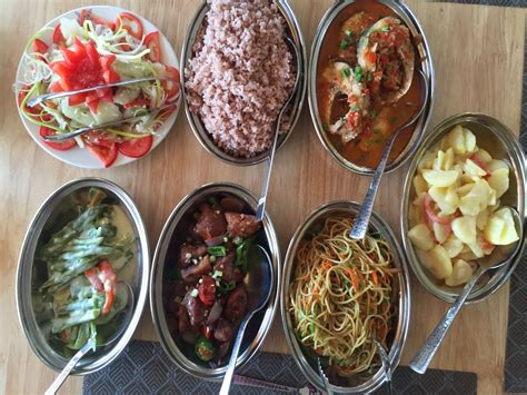 bhutan eat buddhist meat food zen bhutanese daily does go consumption belief allow though ani