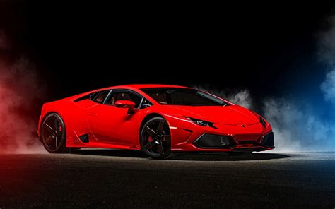 1280x1024 Lamborghini Huracan 1280x1024 Resolution Hd 4k
