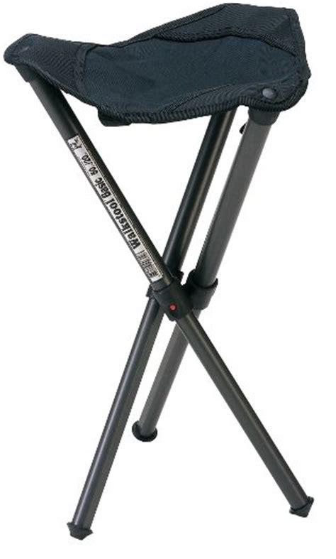 heavy duty portable 20 inch seat height walkstool