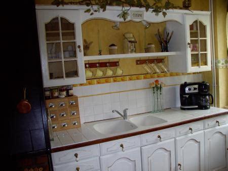 v黎ements de cuisine ouverture cuisine sur salle par tendanceflo rouen