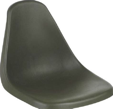 Fishing Boat Seats Clearance by The 25 Best Fishing Boat Seats Ideas On Used