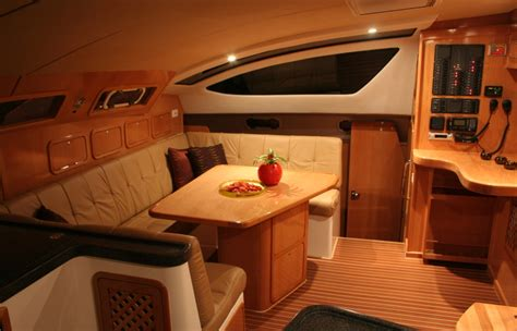 Catamaran Admiral Yacht 38 by Catamarans And Other Interesting Stuff Catamarans For Sale