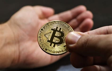 Some of the bitcoins in circulation are believed to be lost forever or unspendable, for example because of lost passwords, wrong output addresses or mistakes in the output scripts. How much does it cost to start Bitcoin trading | UK Business Blog