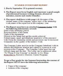 76  Report Samples In Docs
