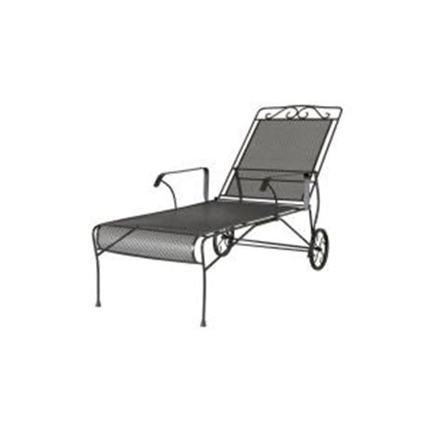 plantation wrought iron patio furniture plantation patterns patio furniture from home depot patio