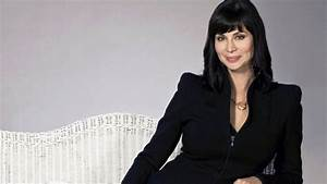 The 39Good Witch39 Catherine Bell Says TV Series Will Keep