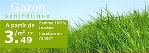 Prix Du Gazon : prix du gazon synth tique comment s y retrouver le ~ Premium-room.com Idées de Décoration