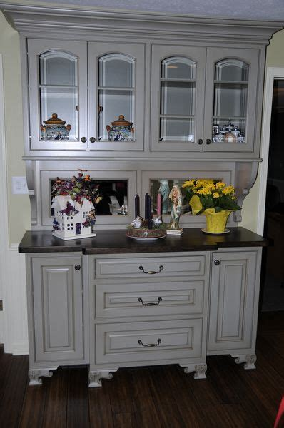 gray kitchen cabinets pictures archive page 2 of 6 amish custom kitchens 3641