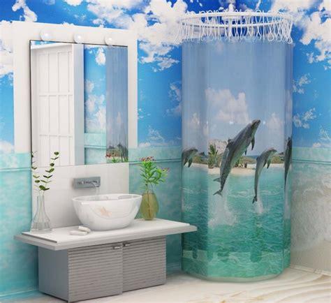 Individuelle Zimmergestaltung Mit Eigenen Design Vorhaengen by Individueller Foto Vorhang Zum Werkspreis