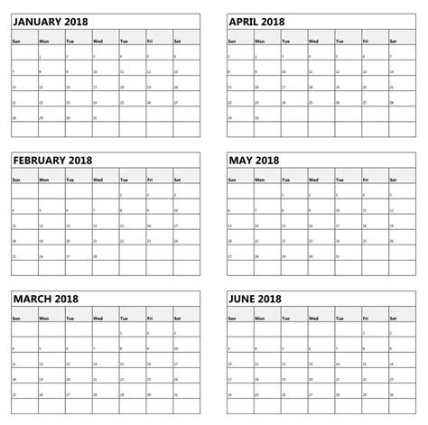 month  page calendar  latest calendar