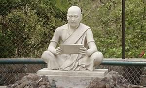 Bhaskaracharya   Ancient Indian Mathematician