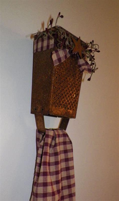 country kitchen crafts 1000 images about primitive floral arrangements 2771