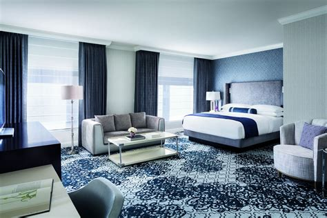 Hotel Interior Design, Part 1 The Psychology Of Color And