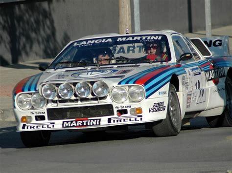 voiture de rallye  occasion en france voitures