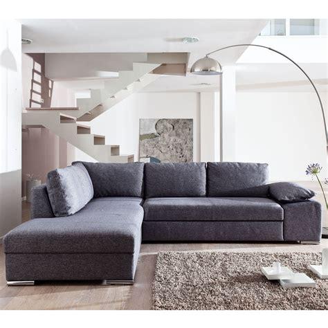 achat de canapé achat canapé d angle convertible 2 idées de décoration