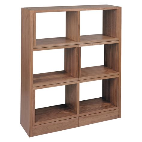 Sofas With Interest Free Credit by Extending Walnut Shelving Dwell
