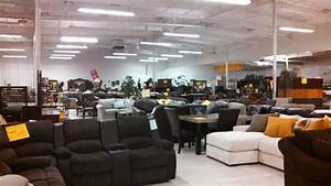 Wickes furniture outlet discount store city of for Wickes furniture outlet