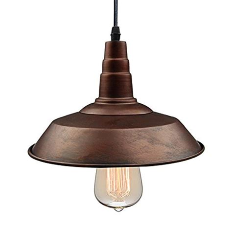 hanging pendant lights kitchen island lnc bronze pendant lighting indoor ceiling lights hanging l for kitchen island edison