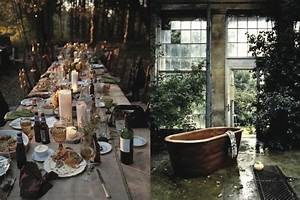 Hygge: Find happiness by living the Danish way - The Early