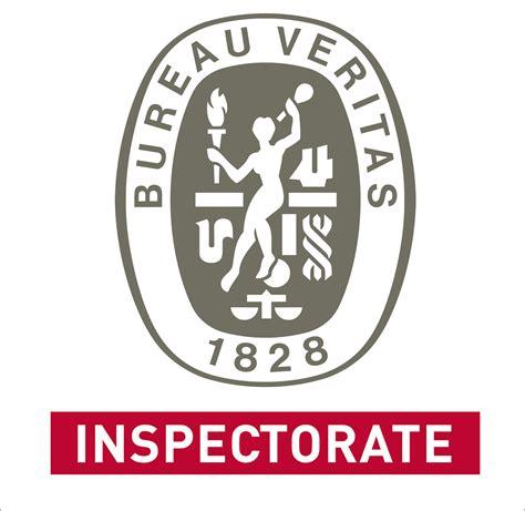 bureau veritas mexicana logo inspectorate