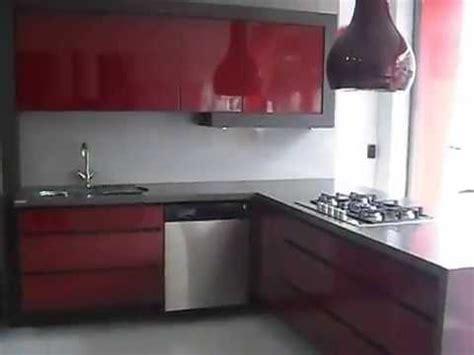 cocinas integrales en cali doovi