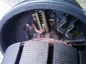 Abs Ets Bas 4ets Problem Diy Repair Instructions For