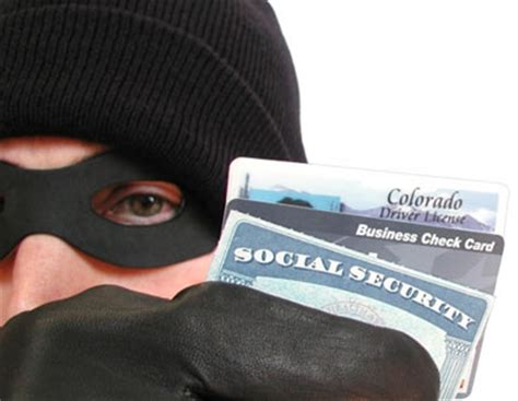 Top Ten Fraud and Theft Prevention tips for your Small ...