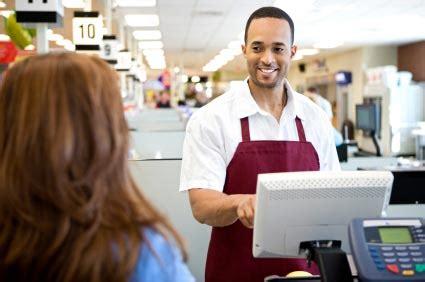 Retail  Tenuous Connections