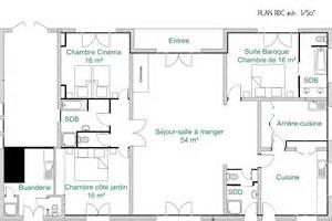 house plans with pool house location maison de vacances avec piscine à soustons les