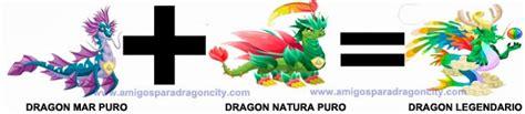 Consejos Para Obtener Dragones Legendarios Amigos Para