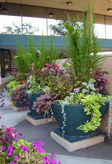 container garden ideas 30 unique garden design ideas