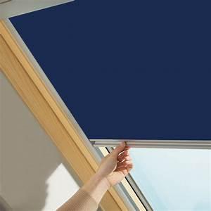Velux Dachfenster Rollo : ist der vermieter verpflichtet rollos an dachfenster ~ Watch28wear.com Haus und Dekorationen