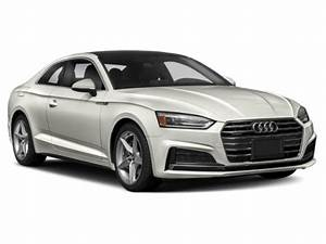 New 2018 Audi A5 Coupe 2 0 Tfsi Premium Plus S Tronic Msrp