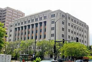 Cook County Circuit Court Wins Grant to Create Community ...