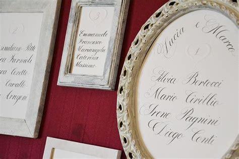 idee tabellone tavoli matrimonio idee consistent with tabellone disposizione tavoli