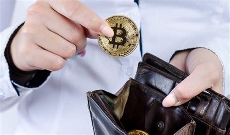 portefeuille crypto monnaie 5 types de portefeuilles crypto monnaie et leurs avantages