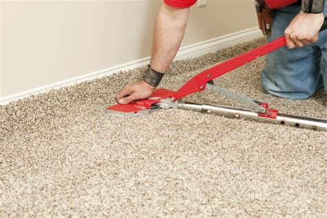 Tips That Make Carpet Installation Go Easier Vomit Removal From Carpet Remedies For Burn Emmys Red Live Stream Tuftex Prices Oxyfresh Cleaning Rent Shampoo Machine Double Sided Tape Bed Bugs Bissell Cleaner Not Spraying
