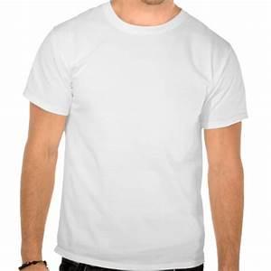 I Love My Cousin t-shirt Zazzle